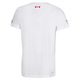 Canadian Olympic Team Club - T-shirt pour homme   - 1