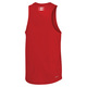 Canadian Olympic Team Crest - Men's Tank Top  - 1