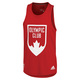 Canadian Olympic Team Club - Men's Tank Top  - 0