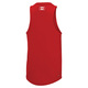 Canadian Olympic Team Club - Men's Tank Top  - 1