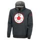 Canadian Olympic Team Crest - Chandail à capuchon pour homme  - 0