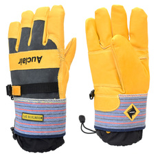 Mountain OPS - Gants pour homme