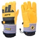 Mountain OPS - Gants pour homme - 0