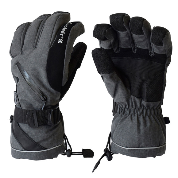 Snowmass - Men's Gloves