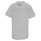 Canadian Olympic Team Prime Leaf Retro - T-shirt pour junior - 1