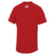 Canadian Olympic Team Prime Leaf Retro - Junior T-Shirt  - 1