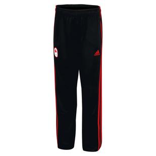 Canadian Olympic Team Tiro - Junior Soccer Pants