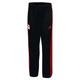 Canadian Olympic Team Tiro - Junior Soccer Pants - 0