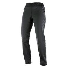 Elevate - Pantalon softshell pour femme