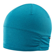 Elevate Warm - Adult Beanie