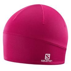 Active - Tuque en molleton pour adulte