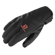 RS Warm - Men's Cross-Country Gloves