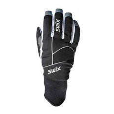 StarXC 2.0 - Women's Cross Country Ski Gloves