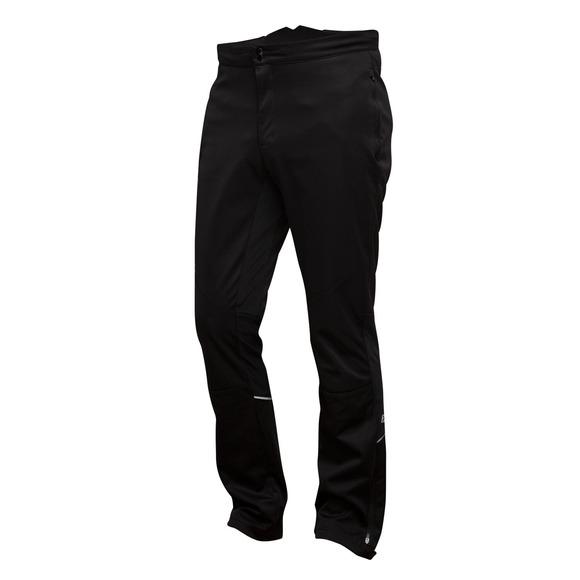 Falun - Pantalon softshell pour homme