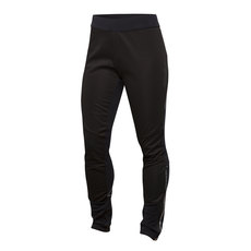 Delda - Women's Softshell Pants
