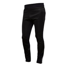 Delda - Men's Softshell Pants