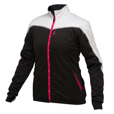 Delda - Women's Softshell Jacket