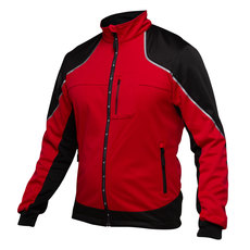 Delda - Men's Softshell Jacket