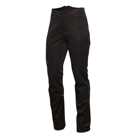 Falun - Women's Softshell Pants