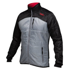 Menali - Men's Insulated Quilted Jacket