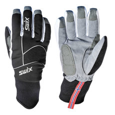 Star XC 2.0 - Men's Cross-country Ski Gloves