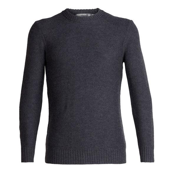 Waypoint - Men's Knit Sweater