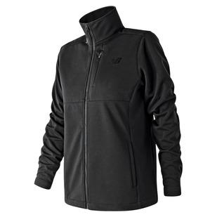 Soft Shell - Women's Running Jacket