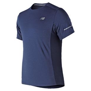 Breathe Tech - T-shirt d'entraînement pour homme