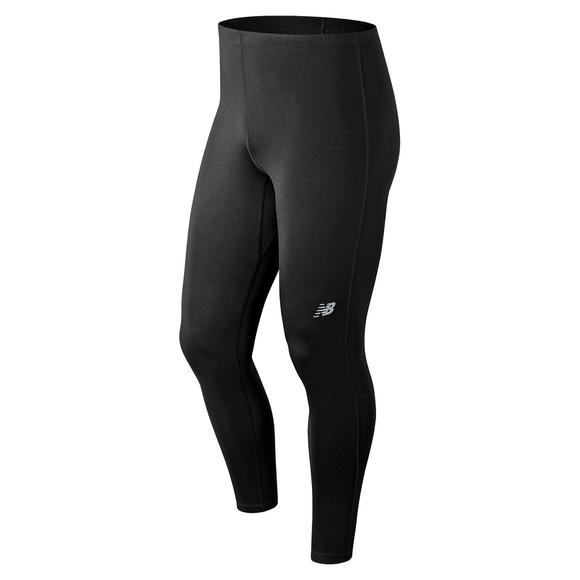 501326686c NEW BALANCE Heat - Men's Running Tights