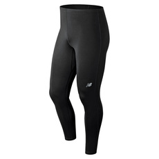 Heat - Men's Running Tights