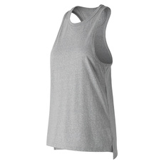 Modern Graphic - Camisole pour femme