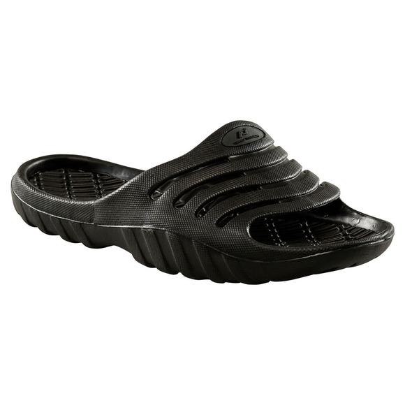 Pamplona - Men's Sandals