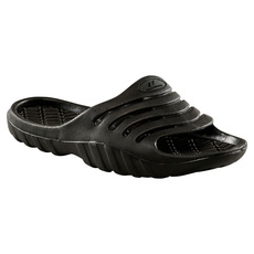 Pamplona - Men's Sandals