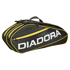 161818011 - Badminton Racquet Bag
