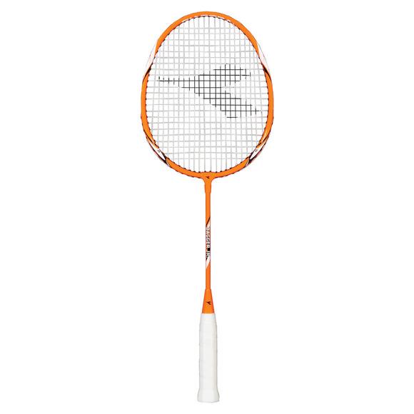 Dagger Jr - Raquette de badminton pour junior