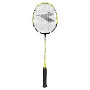 Lotus - Adult Badminton Racquet