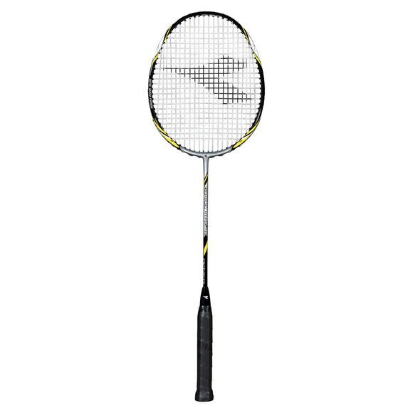Hyper-Tec - Adult Badminton Racquet