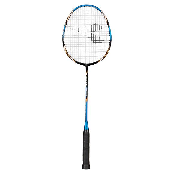 Charge - Adult Badminton Racquet