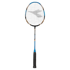 Charge - Adult Badminton Racquet