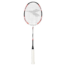 Ascension - Adult Badminton Racquet