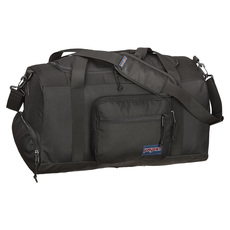 City - Duffle Bag