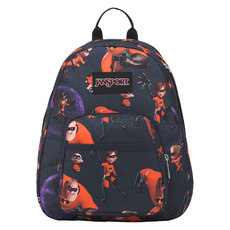 Incredibles Half Pint - Backpack