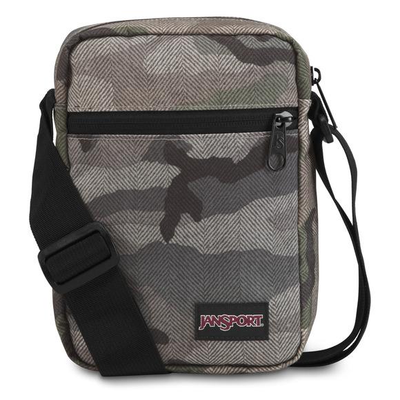 Weekender FX - Fashion bag