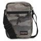 Weekender FX - Fashion bag - 0