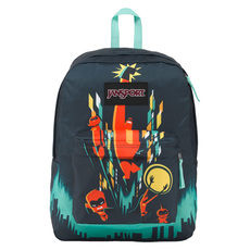 Incredibles High Stakes - Backpack
