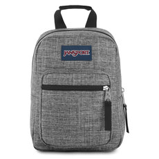 Big Break - Insulated Lunch Bag