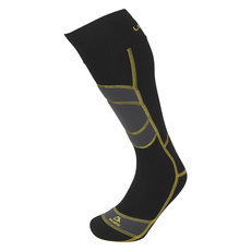 Ski Polartec® Warm Active - Men's Cushioned Ski Socks