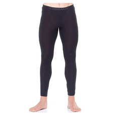 175 Everyday - Men's Baselayer Pants