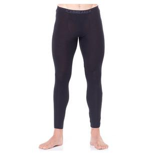175 Everyday - Pantalon de sous-vêtement pour homme