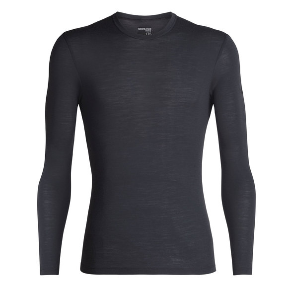 175 Everyday - Men's Baselayer Long-Sleeved Shirt